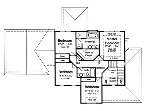 plan 046h 0006 find unique plan 046h 0079 find unique house plans home plans and