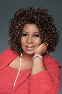 aretha franklin hairstyle makeup dresses shoes and