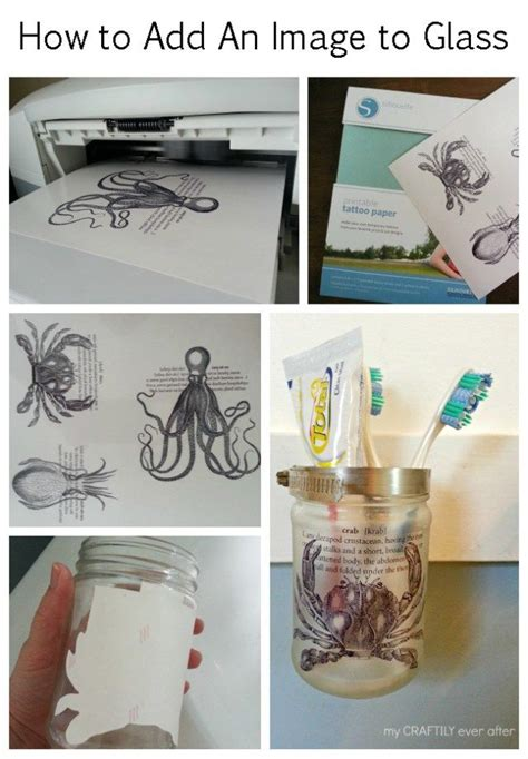 how to use transfer paper for tattoos 983 best images about diy projects arts crafts on