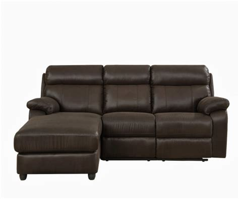 Small Sofa With Chaise Lounge Small Sectional Sofa With Chaise Lounge Smileydot Us