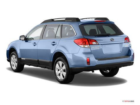 how to work on cars 2011 subaru outback interior lighting 2011 subaru outback prices reviews and pictures u s news world report