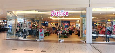 Justice Store Gift Card - justice in dulles va dulles town center
