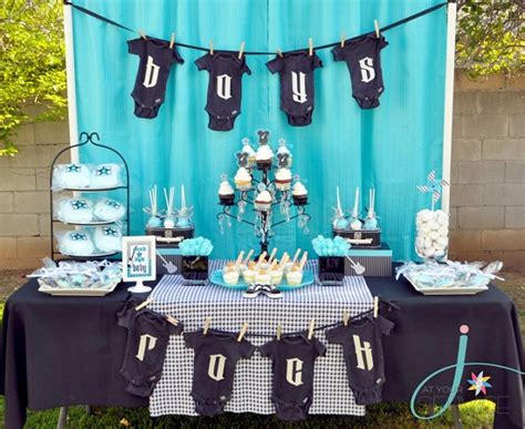 Baby Shower Boy by Baby Shower Boy Themes Favors Ideas