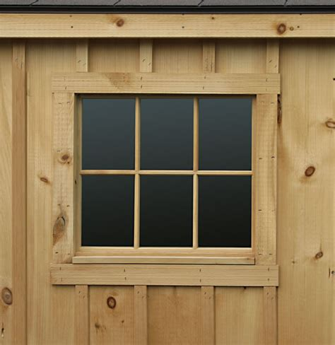 Shed Window by Shed Plans Vipshed Window Shed Plans Evaluation Shed Plans Vip