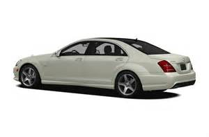 Base Valance 2013 Mercedes Benz S Class Price Photos Reviews Amp Features