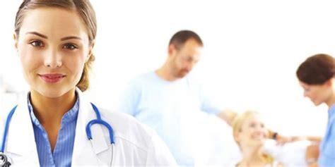 enfermeria salidas profesionales salidas profesionales para el auxiliar de enfermeria