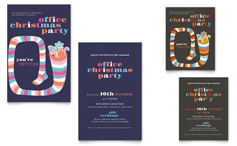 note card design templates note card template design
