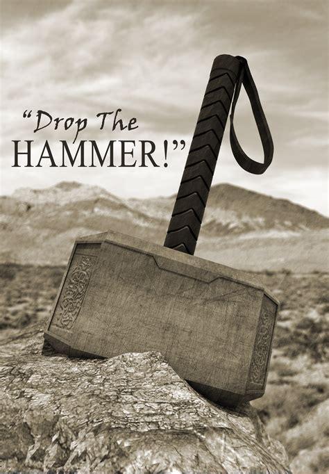 the hammer athletic summer cs 2014