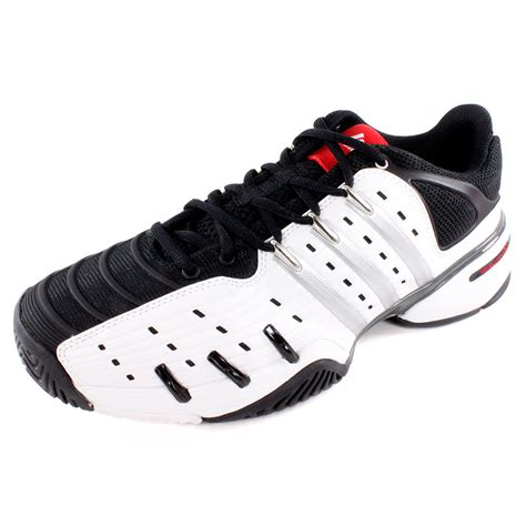 adidas s adipower barricade v classic tennis shoes