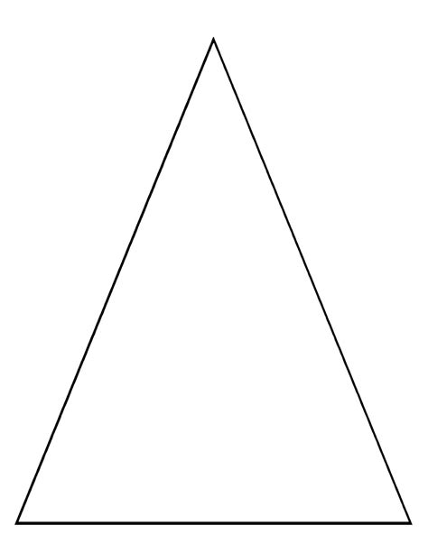 triangle template how to make jubilee bunting with children childcare is