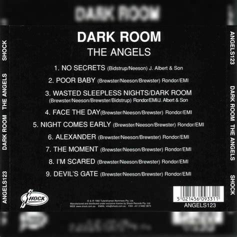 Room The Release Date Room The Release Date 28 Images Trophy Room X Air 16