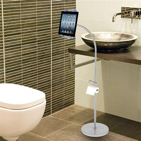 bathroom tablet stand exclusive blackout friday countdown 2016 drunkmall