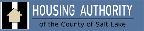 lake city housing authority salt lake city ut low income housing salt lake city low income apartments low