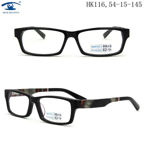 china new style wood glasses hk116 photos pictures new