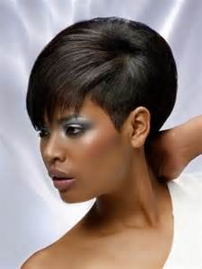 27 hairstyles for black 27 piece hairstyles