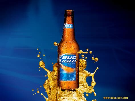 where is bud light from bud light team america and a