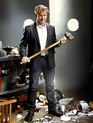 cancelled and renewed shows 2012 fox renews kitchen