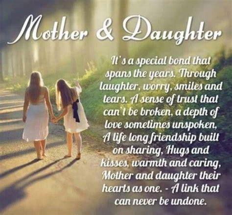 letter appreciation daughters dear and a letter of gratitude and appreciation