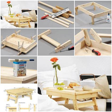 Klappstuhl ikea  Folding Garden Chairs Ikea – TERJE Klappstuhl IKEA - Garden ...