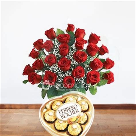 Flores Arreglos Florales A Domicilio Envie Flores En | arreglos florales a domicilio en bogota ramo de flores con