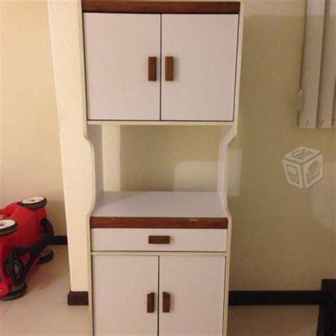 muebles de cocina para microondas mueble cocina microondas anuncios enero clasf