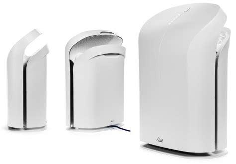 rabbit air biogs  air purifier deals coupons reviews