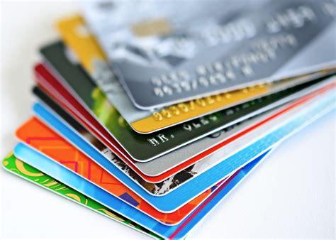 Credit Card Business Becoming Less Profitable   PYMNTS.com