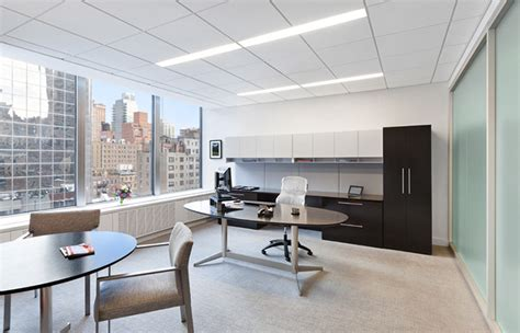 Executive Mba Nyc Area by Inside Avon S New York City Executive Offices Office