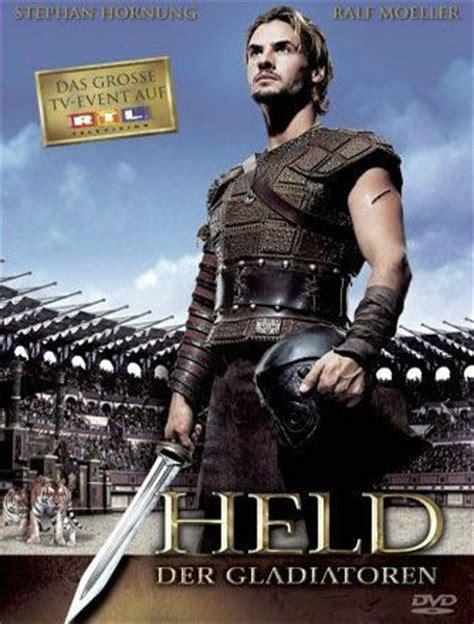 film streaming gladiator complet les films au puy du fou puy story