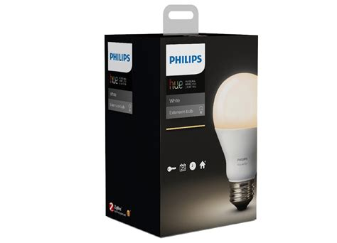 1000 images about philips hue έξυπνη λάμπα philips hue white e27 single getitnow gr
