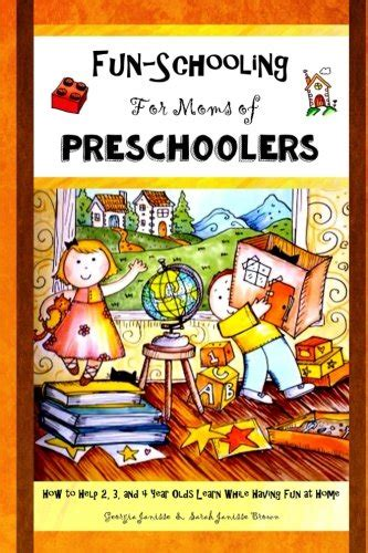 mommas boy heartbreak blvd volume 1 books schooling for of preschoolers how to help 2 3