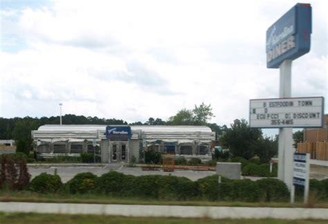 taxi greenville nc greenville nc 187 meer informatie greenville nc reistips