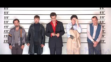 filme stream seiten the usual suspects the usual suspects blu ray review hi def ninja blu ray