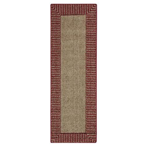 maples industries rugs maples industries rugs rugs ideas