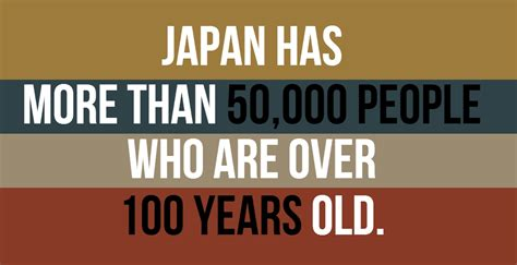 japan facts for 10 facts about japan that you can never believe to be true triplelights by travelience