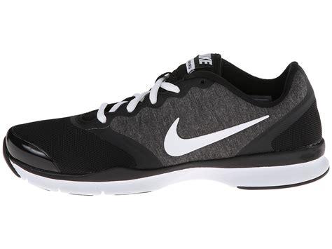 Nike Season Iv 5 44 4 19 3 19 2 9 1 9