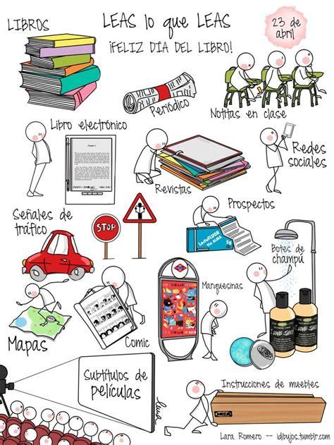 libro thinking visually for illustrators las 25 mejores ideas sobre imagenes dia del profesor en y m 225 s feliz dia del profesor