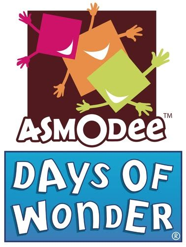 Asmodee A by Asmodee Gets A Ticket To Ride Board Today