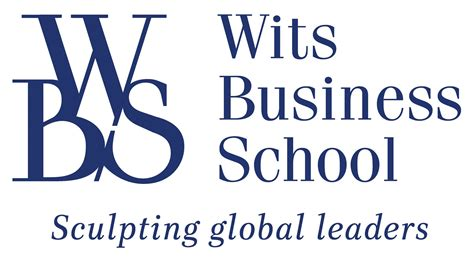 Arab Academy For Banking And Financial Sciences Mba by Business Cases Nihilent Technologies Recommending