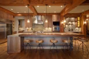 Eat Kitchen Designs Nordic Kitchen Design Inspiration Rustic 17 beautiful rustic kitchen interiors every rustic