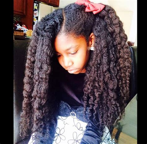 google african american natural hair styles long natural african american hair google search hair