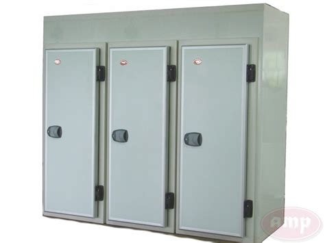cold room temperature cold room modular for positive or negative temperature