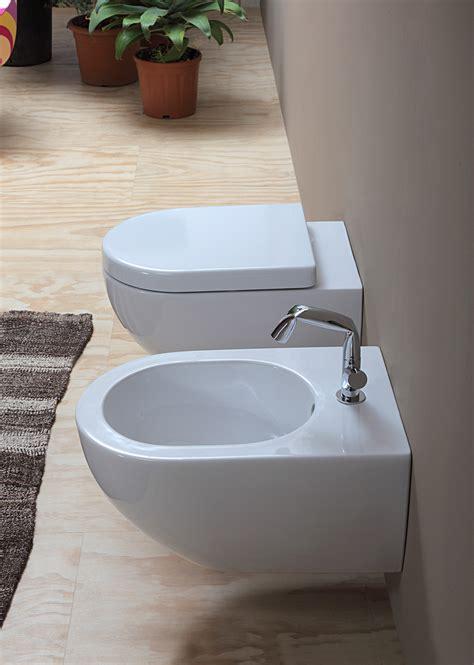 sanitari bagno flaminia stunning sanitari flaminia prezzi contemporary