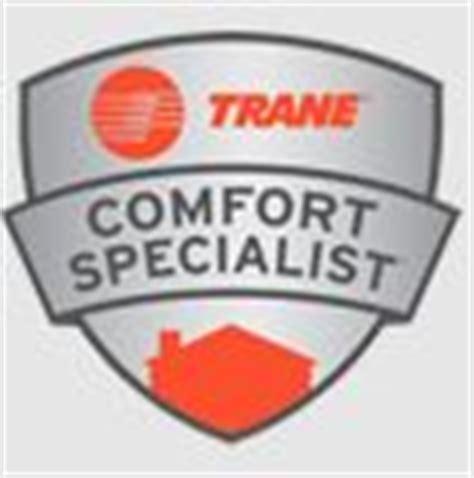 cranbury comfort cranbury comfort hvac service installation repair