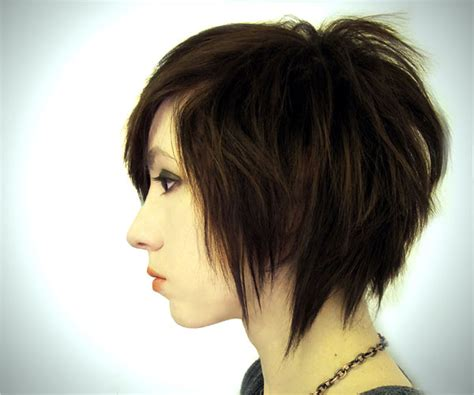 slodive hairstyles edgy haircuts hairstyles ideas