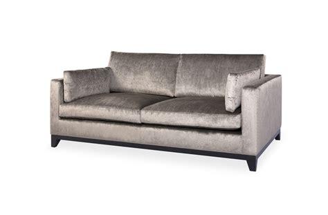 Sofa And Chair Company Sale by Balthus Sofas Armchairs The Sofa Chair Company