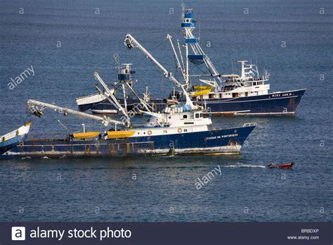 fishing boat tuna tuna fishing boats city of manta manabi province