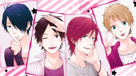 anime rainbow day opening nijiiro days rainbows days lyrics romaji