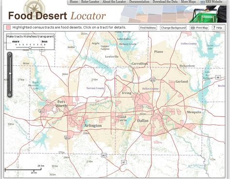 texas desert map texas vegetable gardeners building a community of vegetable gardeners in the dfw