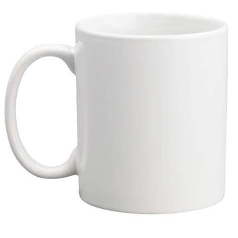Plain Mug plain coffee cup the coffee table